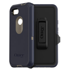 Otterbox OtterBox - Defender Case Dark Lake for the Google Pixel 3a 120-1736