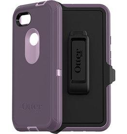 Otterbox OtterBox - Defender Case Purple Nebula for Google Pixel 3a 120-1737