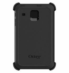 Otterbox OtterBox - 7758321 Defender Galaxy Tab E 8.0 2018 Black 120-0064