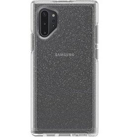 Otterbox OtterBox | Symmetry Clear Galaxy Note 10+ Stardust 120-2251