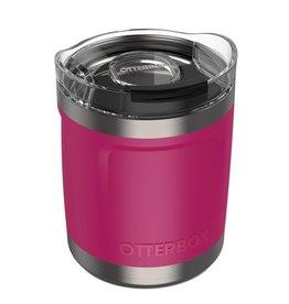 Otterbox OtterBox | Elevation Tumbler w/Lid 10 OZ Fabulous Purple 102-0040