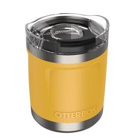 Otterbox OtterBox | Elevation Tumbler w/Lid 10 OZ Silver Sunrise (Yellow) 102-0036