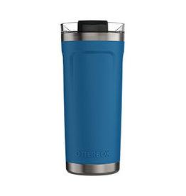 Otterbox OtterBox | Elevation Tumbler w/Lid 20 OZ Coastal Chill (Blue) 102-0046