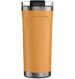 Otterbox OtterBox | Elevation Tumbler w/Lid 20 OZ Silver Sunrise 102-0044