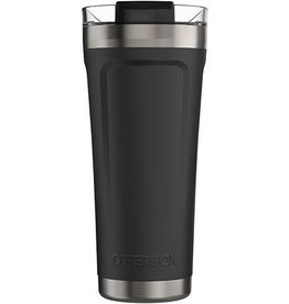 Otterbox OtterBox | Elevation Tumbler w/Lid 20 OZ Silver Panther 102-0042