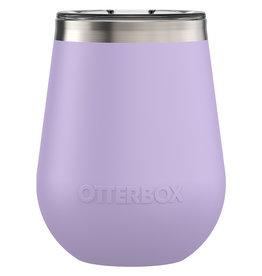 Otterbox OtterBox | Elevation Wine Tumbler w/Lid 10 OZ Lavender Chill 102-0076