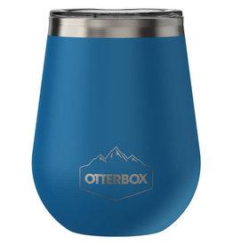 Otterbox OtterBox | Elevation Wine Tumbler w/Lid 10 OZ Coastal Chill 102-0075