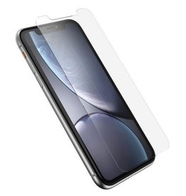 Otterbox OtterBox - Amplify Glare Guard Screen Protector for iPhone XR 118-2192