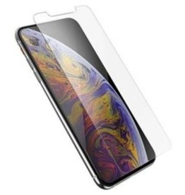 Otterbox OtterBox - Amplify Glare Guard Screen Protector Clear for iPhone 11 Pro 118-2170