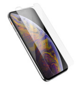 Otterbox OtterBox - Amplify Screen Protector Clear for iPhone 11 Pro Max 118-2174