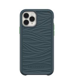 LifeProof LifeProof | Samsung Galaxy S20+ LifeProof Blue/Green (Neptune) Wake Recycled Plastic Case 15-06957