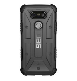 UAG LG G5 UAG Ash/BK (Ash) Composite Case