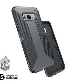 Speck Speck Samsung Galaxy S8 Presidio Grip - Black/Black 1LCA902521050