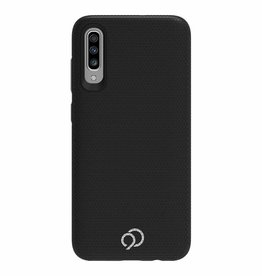 Nimbus9 Nimbus9 - Phantom 2 Case Pacific Blue for LG G8 ThinQ 120-1751