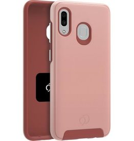 Nimbus9 Nimbus9 | Cirrus 2 Case Rose Gold for Samsung Galaxy A20 120-1978