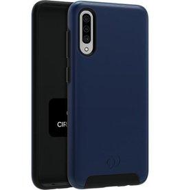 Nimbus9 Nimbus9 - Cirrus 2 Case Midnight Blue for Samsung Galaxy A50 120-1971