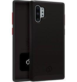 Nimbus9 Nimbus9 | Cirrus 2 Galaxy Note 10+ Black 120-2201