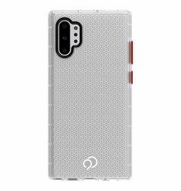 Nimbus9 Nimbus9 | Phantom 2 Galaxy Note 10+ Clear 120-2204