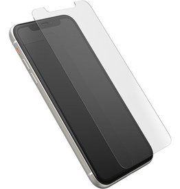 Otterbox OtterBox - Clearly Protected Alpha Glass Screen Protector for iPhone 11 Pro 118-2195