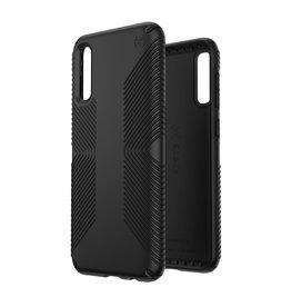 Speck Speck | Samsung A50 Presidio Grip Black/Black 127546-1050