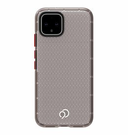 Nimbus9 Nimbus9 | Phantom 2 Case Pixel 4 Carbon 120-2546