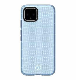 Nimbus9 Nimbus9 | Phantom 2 Case Pixel 4 Pacific Blue 120-2548