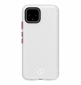 Nimbus9 Nimbus9 | Phantom 2 Case Pixel 4 XL Clear 120-2553