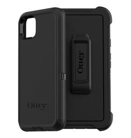 Otterbox Otterbox |  Defender Pixel 4 XL Black 120-2579