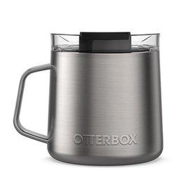 Otterbox Otterbox | Stainless Steel Elevation 14oz Mug w/ Closed Lid 15-06558