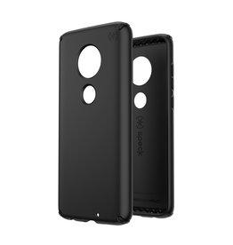Speck /// Speck | Presidio Grip Black Case Samsung A20