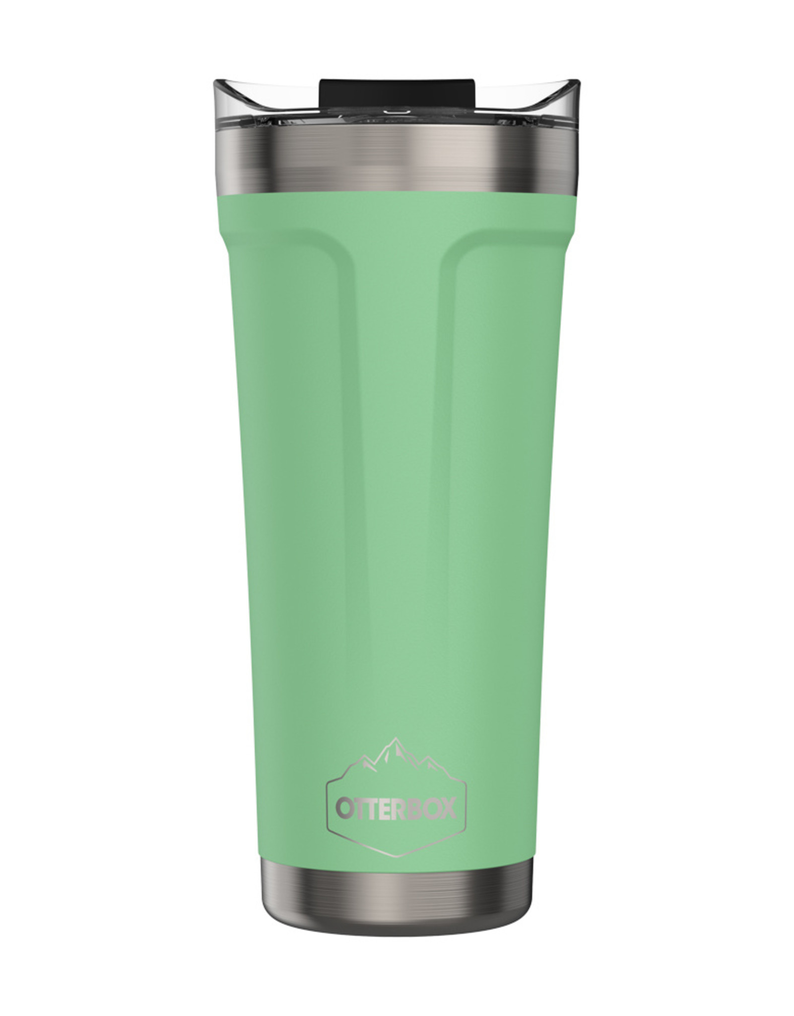 Otterbox Otterbox - Elevation Tumbler with Closed Lid 20 OZ Lavender Chill 102-0103