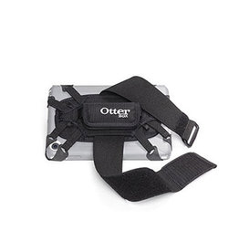 Otterbox SO Otterbox | Utility Latch 10 inch Accessory Bag 112-6164