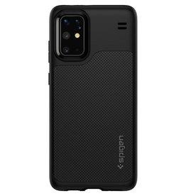 Spigen Spigen Hybrid NX for SS Galaxy S20 Ultra - Black SGPACS00848