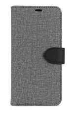 Blu Element Blu Element |  2 in 1 Folio Galaxy S20+ Gray/Black 120-2722