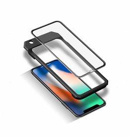 Blu Element Blu Element |  3D Curved Glass Case Friendly w/Kit Galaxy S20 118-2208