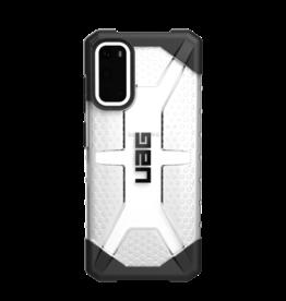 UAG UAG |  Plasma Galaxy S20 Ice 120-2763