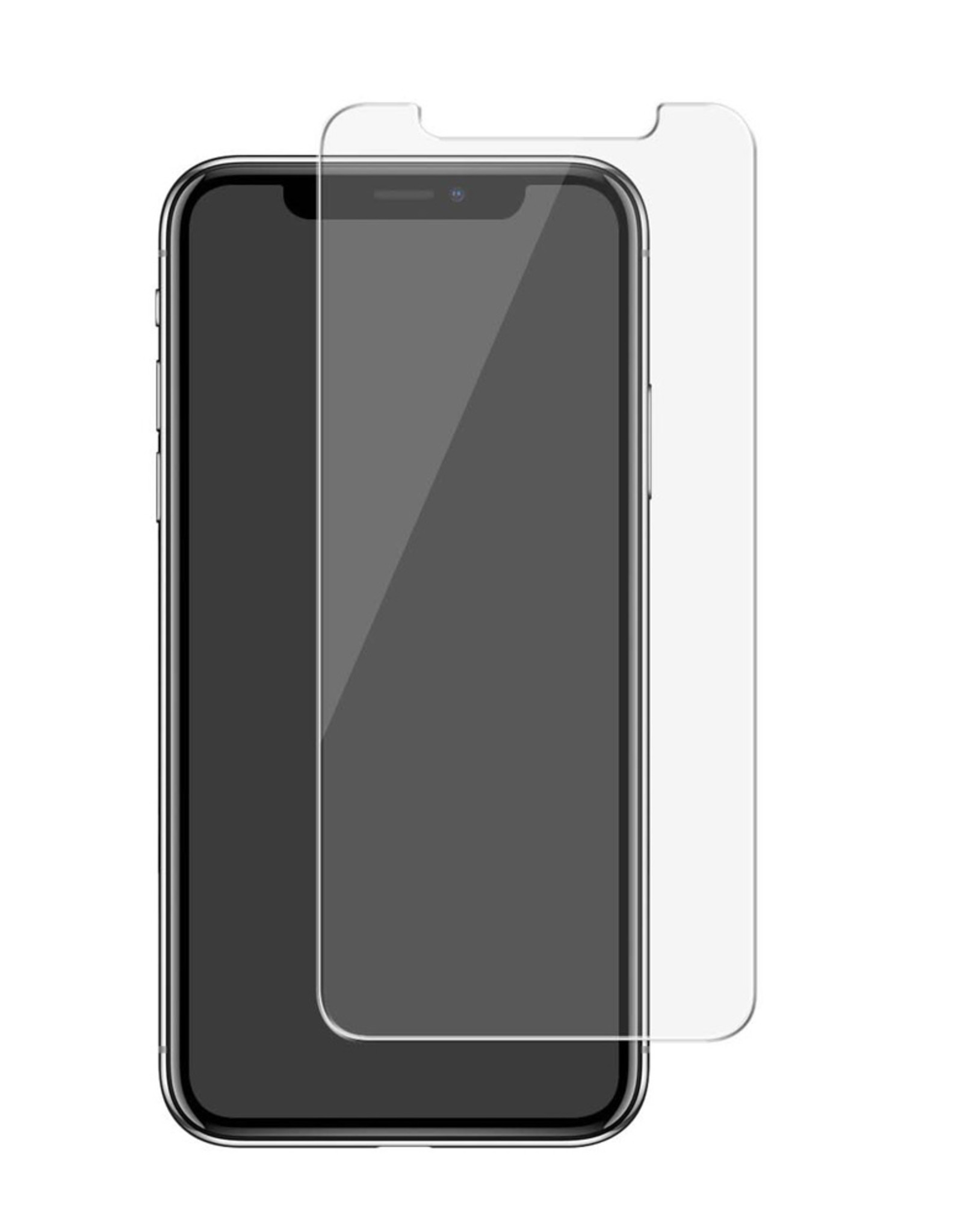 Blu Element Blu Element | Tempered Glass Screen Protector for iPhone 11 118-2156