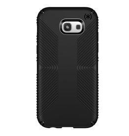 Speck Speck   Presidio Grip Galaxy A5 Black 103602-1050