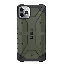 UAG UAG - Pathfinder Rugged Case Olive for iPhone SE 2020/8/7/6S/6 120-2938