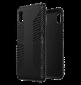 Speck Speck | Samsung A10E Presideio Grip Black