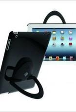Native Union XXX Native Union Gripster iPad Case