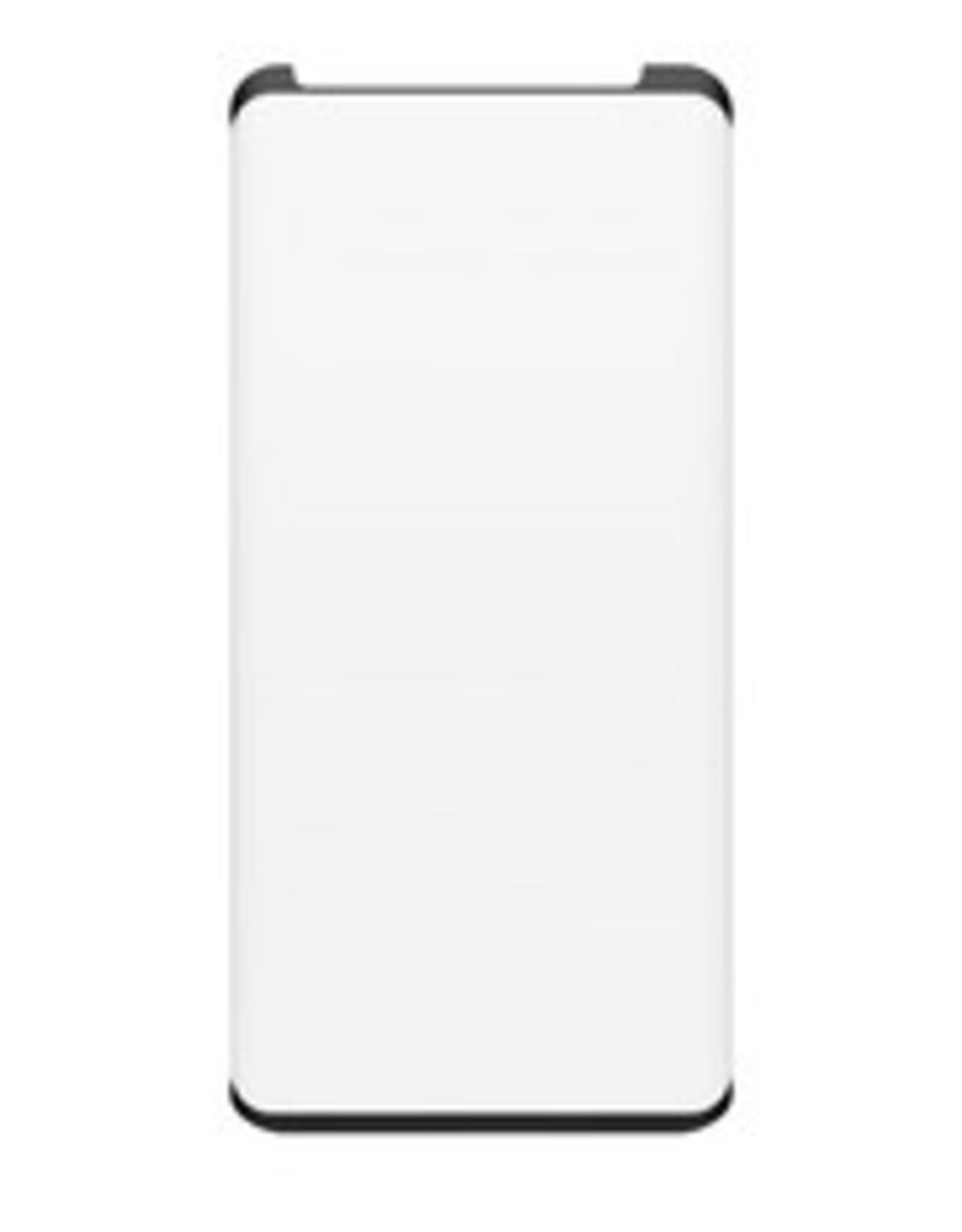 Caseco /// Caseco Screenflex - Flexible Glass Screen Protector - Samsung Galaxy S10 Plus C4311-00
