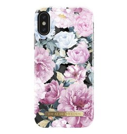 iDeal of Sweden /// Ideal of Sweden | Peony Garden iPhone X/Xs Case  IDFCIP1858PEGD