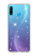Case-Mate Case-Mate | Sheer Crystal Huawei P30 Lite Clear Case CM038968