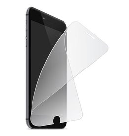 Caseco Caseco | Screen Patrol Tempered Glass - LG K9 C4115-00