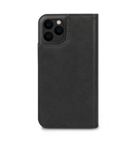 Moshi Moshi | Overture Folio Case iPhone 11 Pro Charcoal Black 120-2225