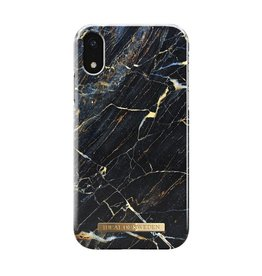 iDeal of Sweden /// iDeal of Sweden | Fashion Case for iPhone 11 Port Laurent Marble C-IDFCA16-I1961-49