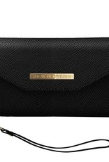 iDeal of Sweden /// Ideal of Sweden   Mayfair Clutch iPhone 11 Pro Max Black C-IDMC-I1965-01