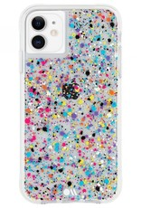 Case-Mate Case-Mate | iPhone 11 Case-Mate Spray Paint Case 15-05104
