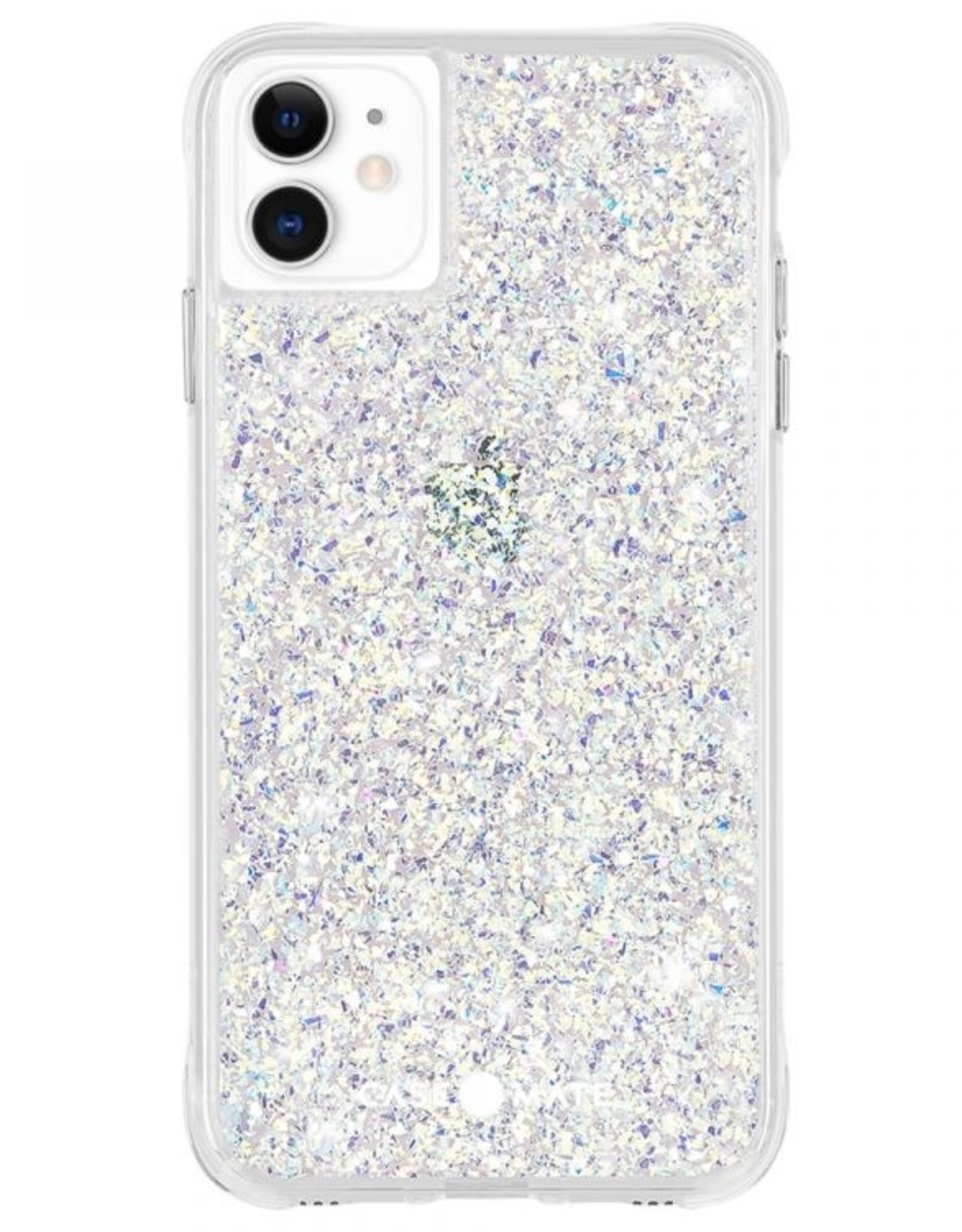 Case-Mate Case-Mate | iPhone 11 Stardust Twinkle Case 15-05109